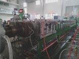 Schaumgummi-Blatt-Maschine der niedrigen Dichte-Jc-200 mit hohem Ausschuss guten der Flachheit-expandierbare berühmte EPE