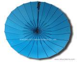 極度の重い24k傘(OCT-G22)