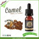 Cigarrillo electrónico Ocitytimes Liquid E / E-líquido / E-Jugo con sabor Varios