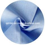 100%Cotton tessuto tinto filato solido (QF13-0761)