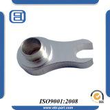 De Koude Uitdrijvingen van het Aluminium van de Delen van het Metaal van de kwaliteit
