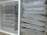 Фабрика Wholesale Original New LCD Screen для iPad3/4