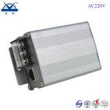 Protezione del rifornimento del segnale della protezione di impulso del lampo della macchina fotografica RJ45 del IP del webcam