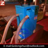 Matériel de régénération de pétrole de transformateur pour la réutilisation de pétrole