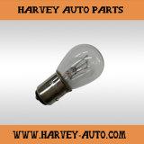 Hp-Ab01-2 Ampoule automatique pour camion