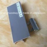 Sell caldo Aluminium Profile per Cabinet/Kitchen