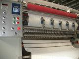 Strumentazione automatica della macchina di carta del fazzoletto per il trucco di alta qualità