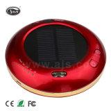 Purificador elegante portátil de venda quente do ar do carro