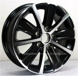 14inch Car Alloy Wheel Rims per Volkswagen