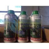 Herbizid-Hersteller des König-Quenson Custmozed Label Clomazone