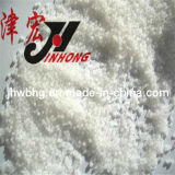 Surtidor de el 99% Purity Caustic Soda Pearls