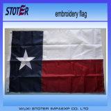 Уникально флаги страны полиэфира конструкции