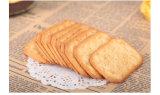 Machine van de Fabricatie van koekjes van China de In het groot Volledige Automatische Kleine