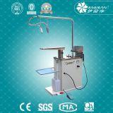 O aquecimento elétrico do aquecimento de vapor veste a tabela da mancha