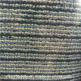 Isolation saine de protection de l'environnement de type de mode de tapis et étage imperméable à l'eau de PVC