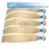 熱い販売のブラジル613#ヨーロッパの人間の毛髪