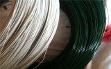 Fournisseur enduit d'Anping de qualité de fil de PVC