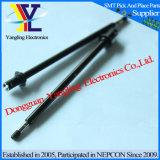Düsen-Halter China-AA65D11 FUJI Nxt H12HS mit Qualität