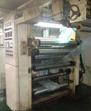 Lamineur sec à grande vitesse automatique utilisé de méthode pour le papier