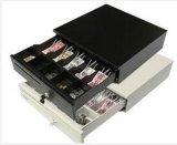 Ящик наличных дег высокого качества с хорошим ценой 985