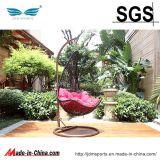 정원 Furniture Rattan 또는 Rattan Furniture Set (ES-OL046)