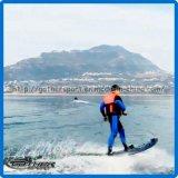 Planche de surfing de pouvoir à vendre
