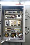 유압 깎는 기계 QC11k-10X2500