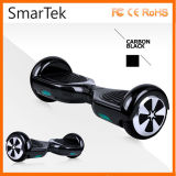 FCC와 가진 2 Wheel Smart Balance Electric Scooter