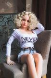 Секс Toys куклы секса груди 158cm свободно образцов большие для Mens