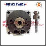 146401-2120 닛산 Td27- 연료 펌프 부속을%s 맨 위 회전자