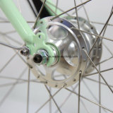 2017 bicyclettes de ville de qualité de nouveau produit (CTB14)