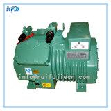 Tipo refrigerado 6j-22.2y del compresor de Bitzer