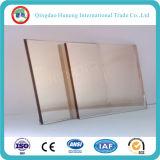 vidro reflexivo da prata do espaço livre de 4mm de China