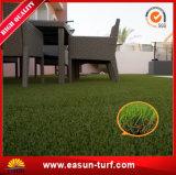 정원을%s 최고 합성 뗏장 잔디