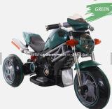 جديات درّاجة ناريّة, [إلكتريك موتور] لأنّ أطفال