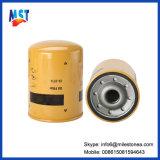 Автоматический фильтр топлива 1r-0756 фильтра для фильтра гусеницы