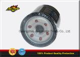 Filtro de petróleo del purificador de petróleo 16510-61A31 16510-61A21 16510-60b01 para Suzuki