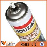 Wasserdichter Spray PU-Schaumgummi zu verpackenzweck