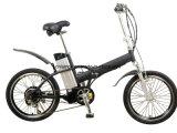 bicicletta elettrica della batteria della E-Bici 48V10ah (A), bici, batteria dello ione del Li della sedia a rotelle del motorino
