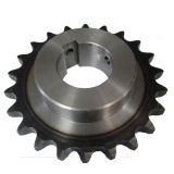 Hoge Prestaties Martin Chain Sprocket 41b11 41b13 41b15