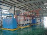 Generatori industriali altamente automatici dell'azoto