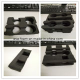 Neue Ankunft EVA-Produkte EVA-Einlage-beste Verkauf EVA-Schaumgummi-Einlage