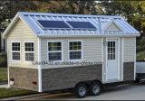 製造された、製造された住宅相場(TH-058)の2017の価格