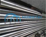 DIN 2391 St35 St52 a rectifié la pipe en acier pour le cylindre hydraulique