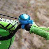 Gewöhnliches Fahrrad Bell (25-1A1602)