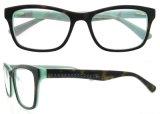 卸し売り方法Eyewearの光学フレームの接眼レンズ