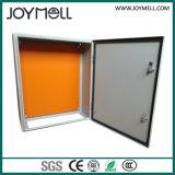 IP66 IP65 impermeabilizzano il contenitore elettrico di metallo