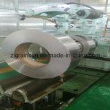 Ring der Aluminiumlegierung-3104