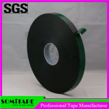 Nastro appiccicoso della spugna di vendita calda di Somitape Sh334 forte per la riparazione chiara del LED