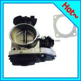 Auto Throttle Body voor Skoda 1996-2010 06A133063G